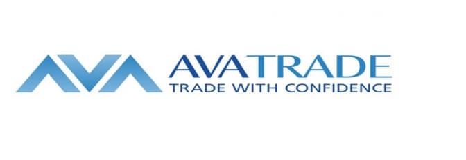 AvaTrade Deposits