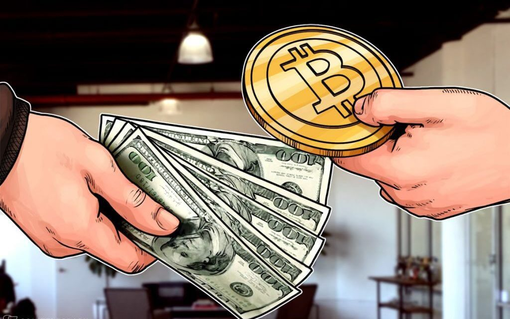 How do Cryptocurrency Differ From Traditional Notes and Coins