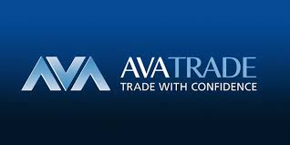 What Is It AvaTrade